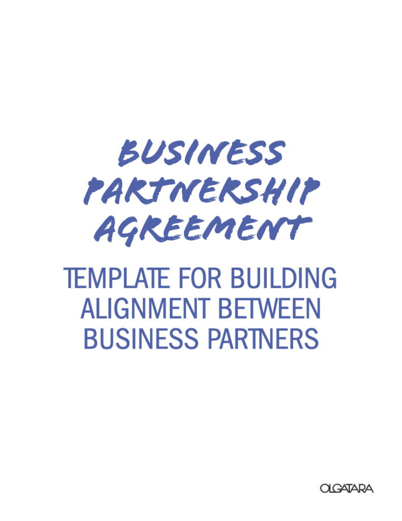 business partners, business partnership, partnership agreement, business partnership agreement, partner contract, business partner contract, business partnership charter